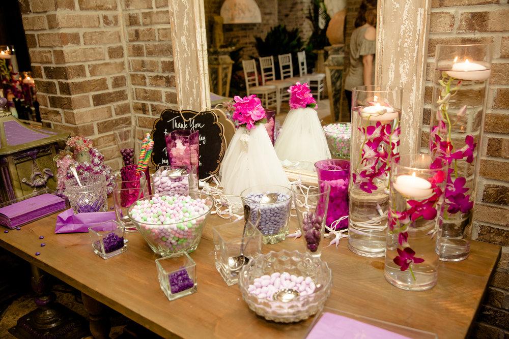 BridesandDolls_Gillette-099.jpg