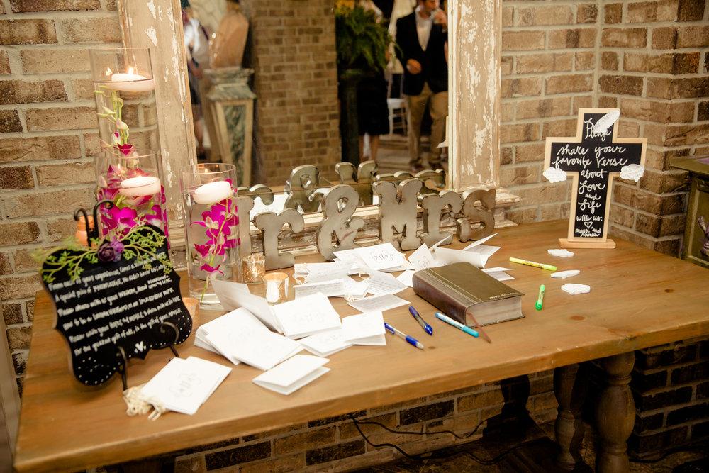 BridesandDolls_Gillette-101.jpg