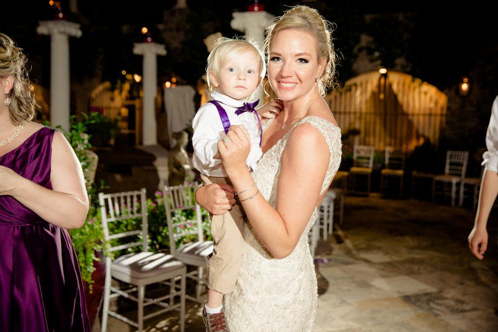 BridesandDolls_Gillette-102.jpg