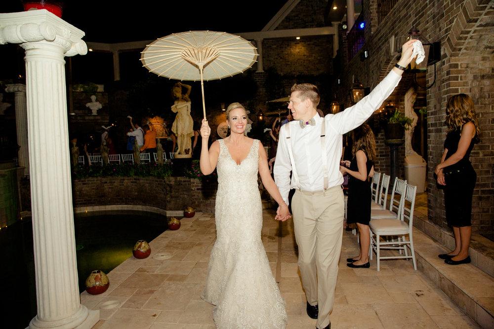 BridesandDolls_Gillette-103.jpg