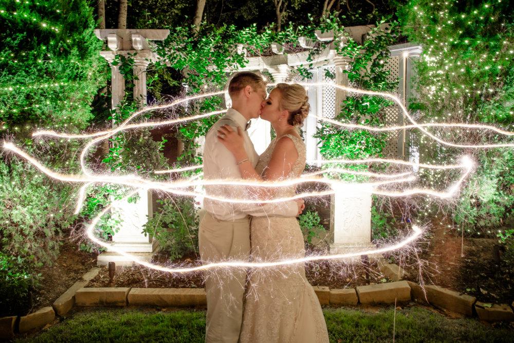BridesandDolls_Gillette-105.jpg