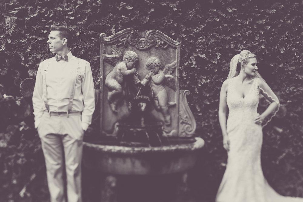 BridesandDolls_Gillette-107.jpg
