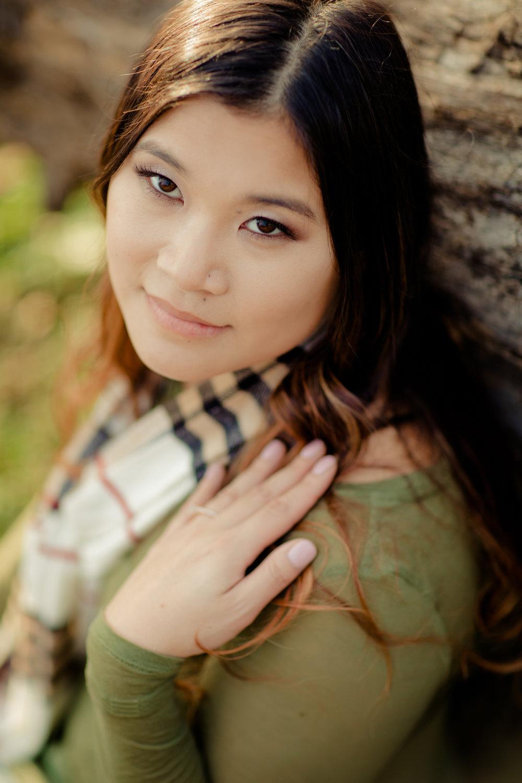 Nguyen-Blog-021.jpg