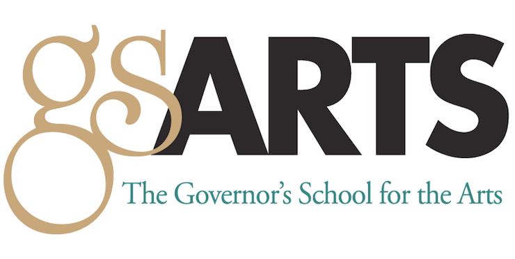 The Governor's School for the Arts is just around the corner, and TVAI Master Instructor, Jennifer Randall, is looking forward to judging the competition once again this year! She cannot wait to see the many talented students from all over Loudoun County on Monday! Best of luck to all!