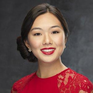 Caroline Chung -