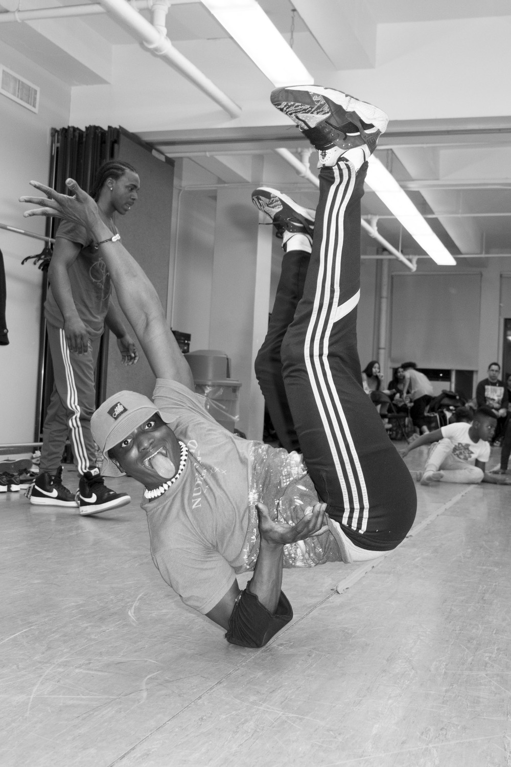 BBoy_rebels_session_090.JPG