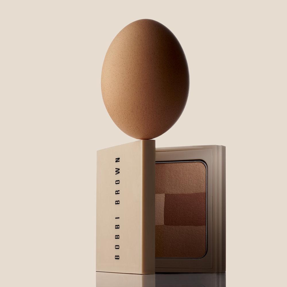 Bobbi_Brown_Easter_V5_.jpg