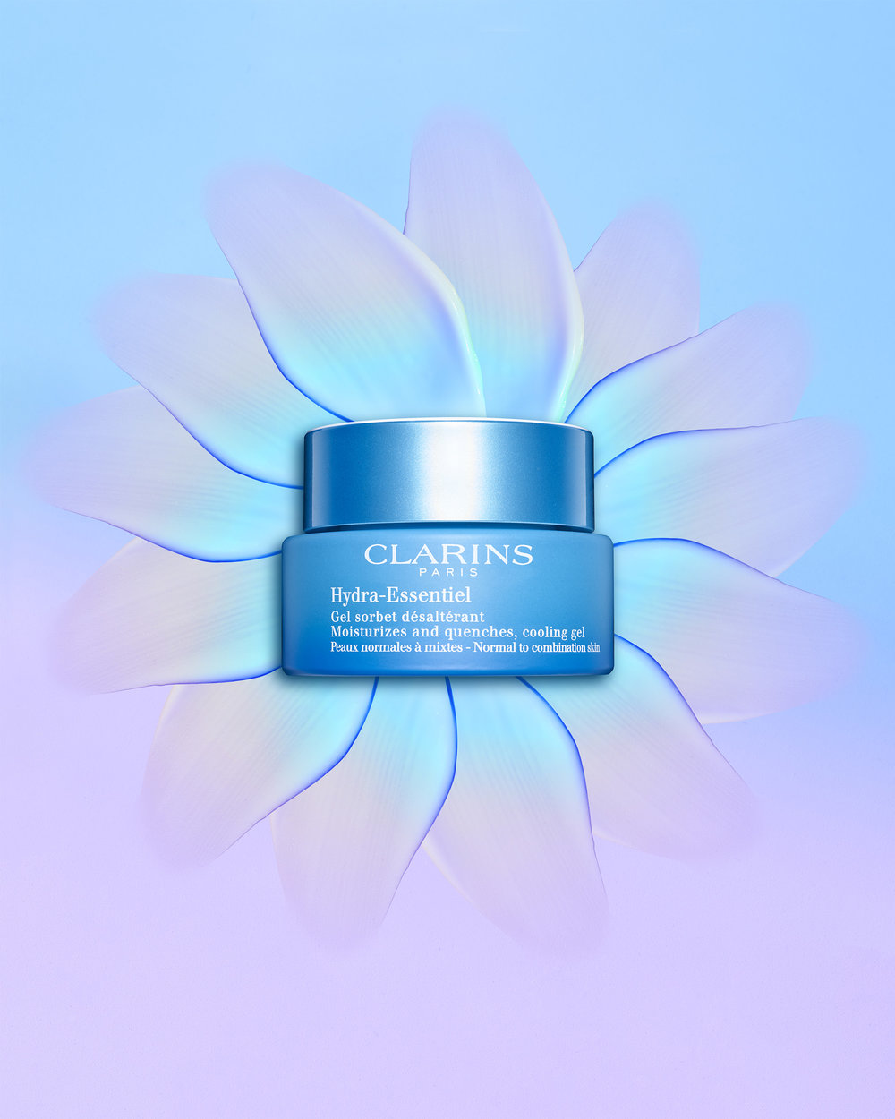 Clarins_Keith_Greenbaum_20181221.jpg