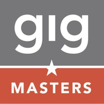 gigmasters-logo.jpg