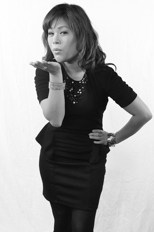Lorraine - Singer