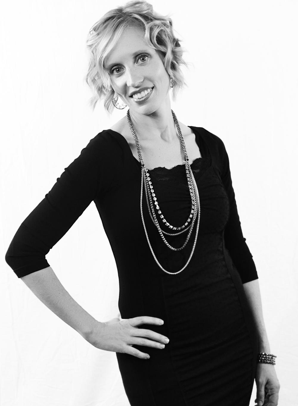 Hilary - Singer