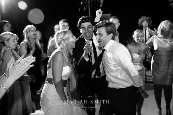 sbragia-wedding-photography-94.jpg