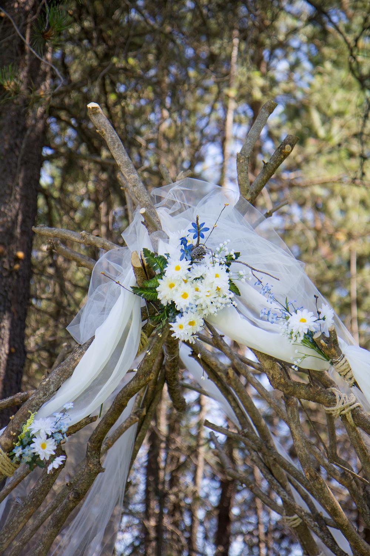 Wedding Photography Emily Eliza Photo & Design Spokane, WA Photography