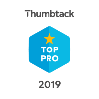 Spokane Thumbtack Top Pro