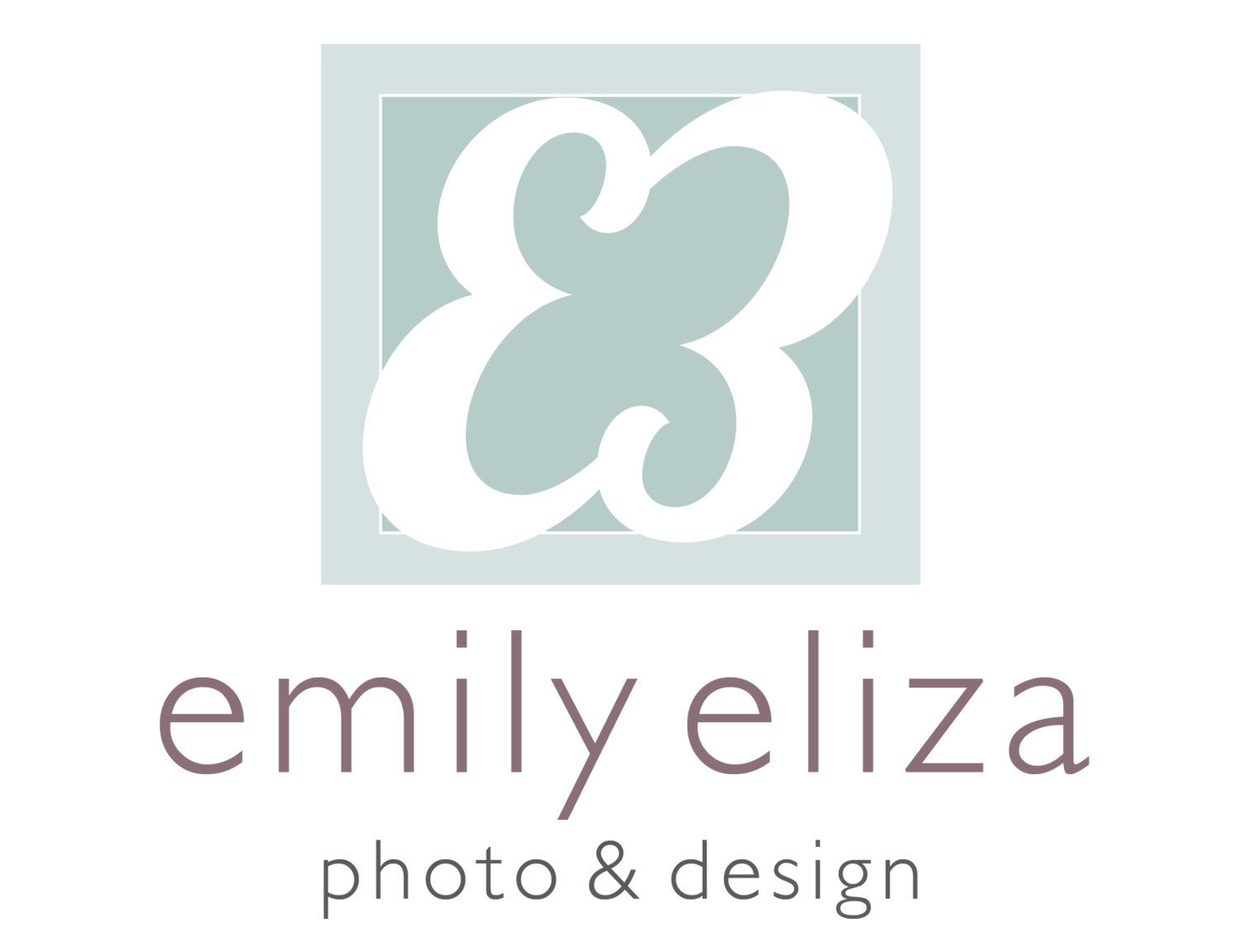 Emily Eliza Photo & Design | Spokane Photographer