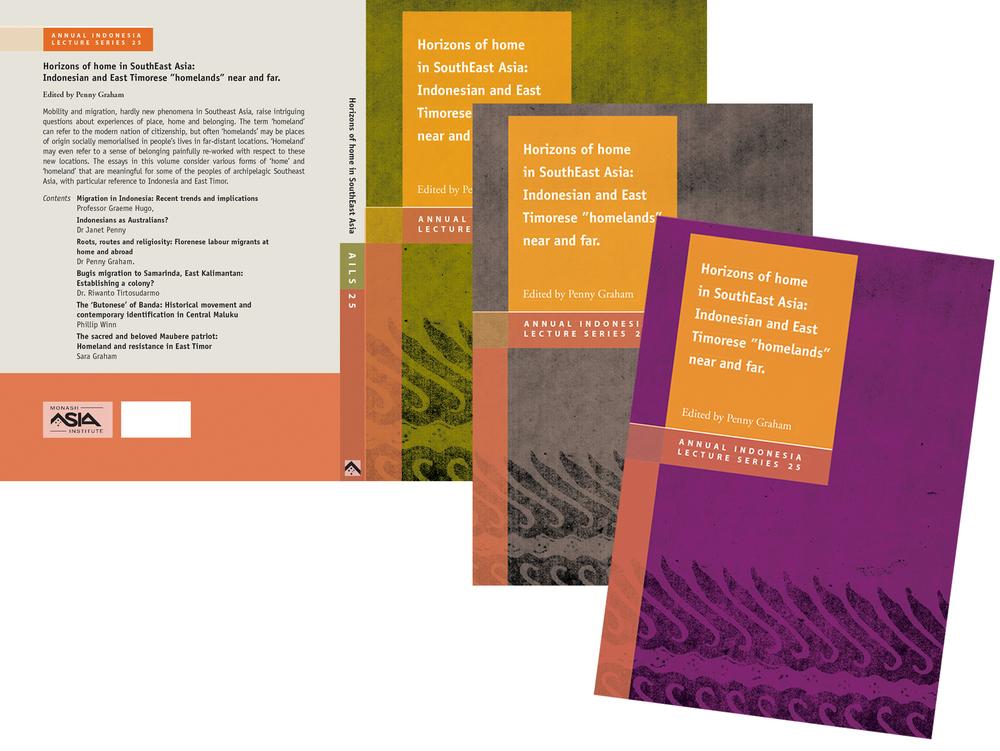 Book Cover Design Brief Template : Publications — sarah dunk illustrations
