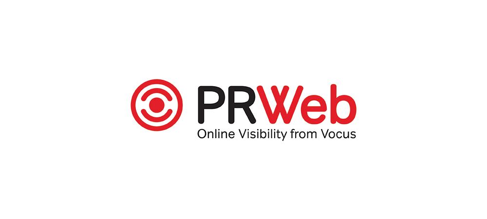 PRWeb1.jpg