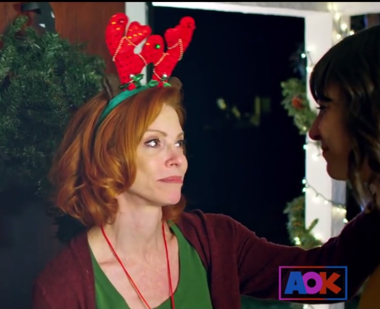 AOk Christmas screen shot.jpg