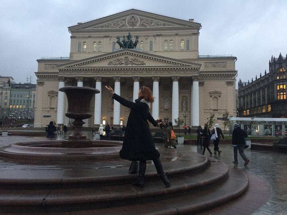 Tendu TO the Bolshoi.JPG