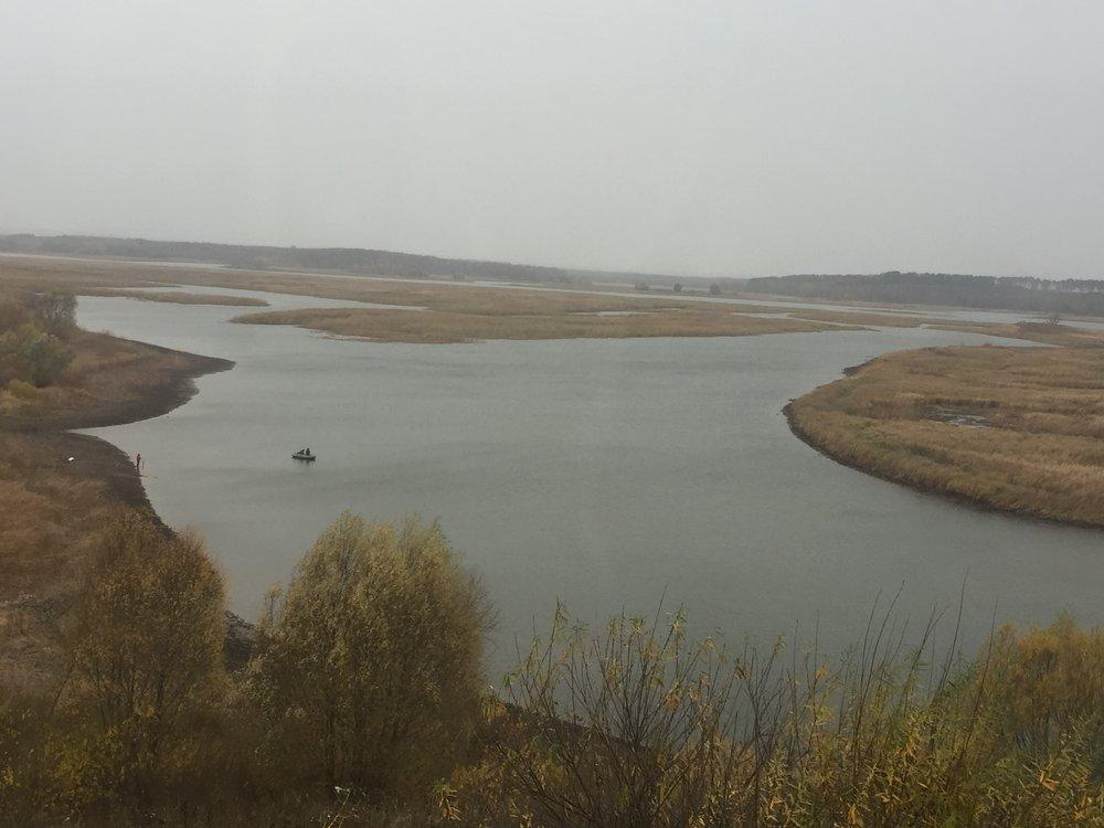 Volga River.JPG