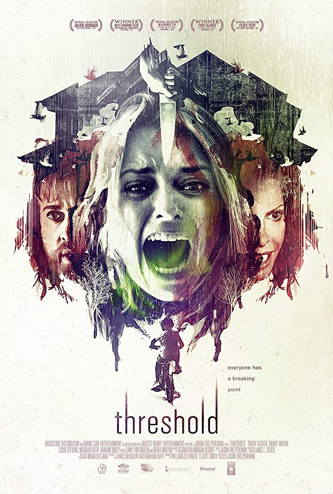 - http://filmfervor.com/threshold-independent-film-review/
