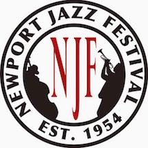 Berklee Global jazz Institute at Newport Workshop teacher 2018