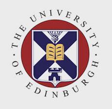 Edinburgh university Reid school of music adjunct faculty (double bass and theory) 2008-2017