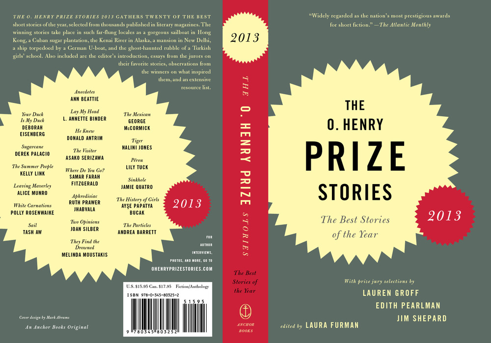 Cover O Henry Prize Stories 2013.jpg