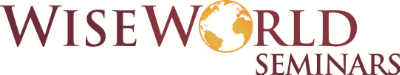 wws_logo_trans.jpg