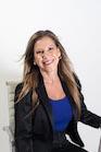 Epstein Technologies - Yvette Ulloa.jpg