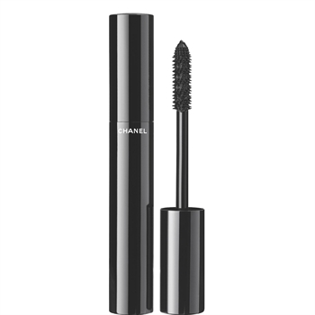 Chanel Waterproof Mascara