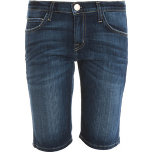 Current Elliot Denim Shorts