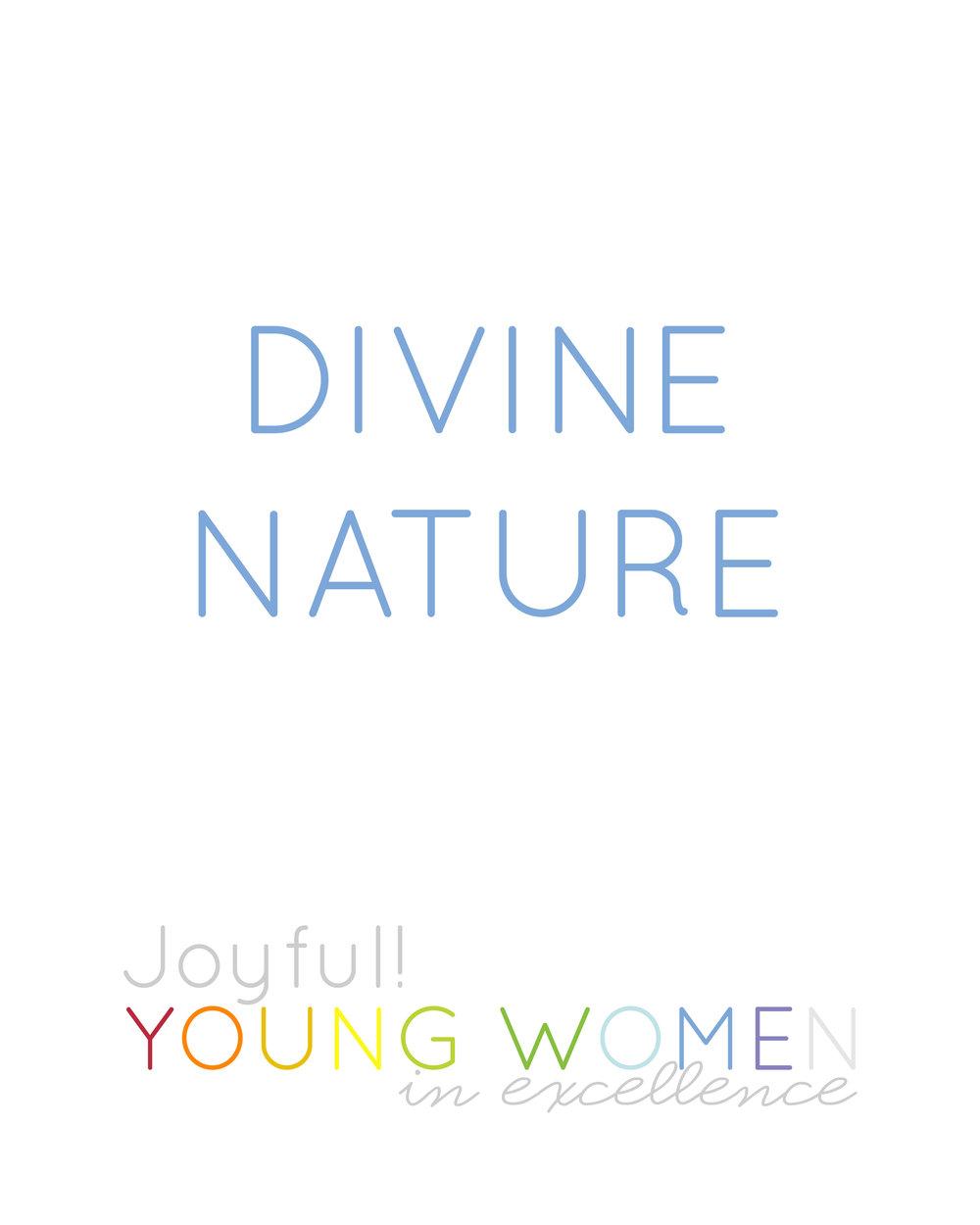 Amber Brittain-Hale November 2016 Divine Nature.jpg