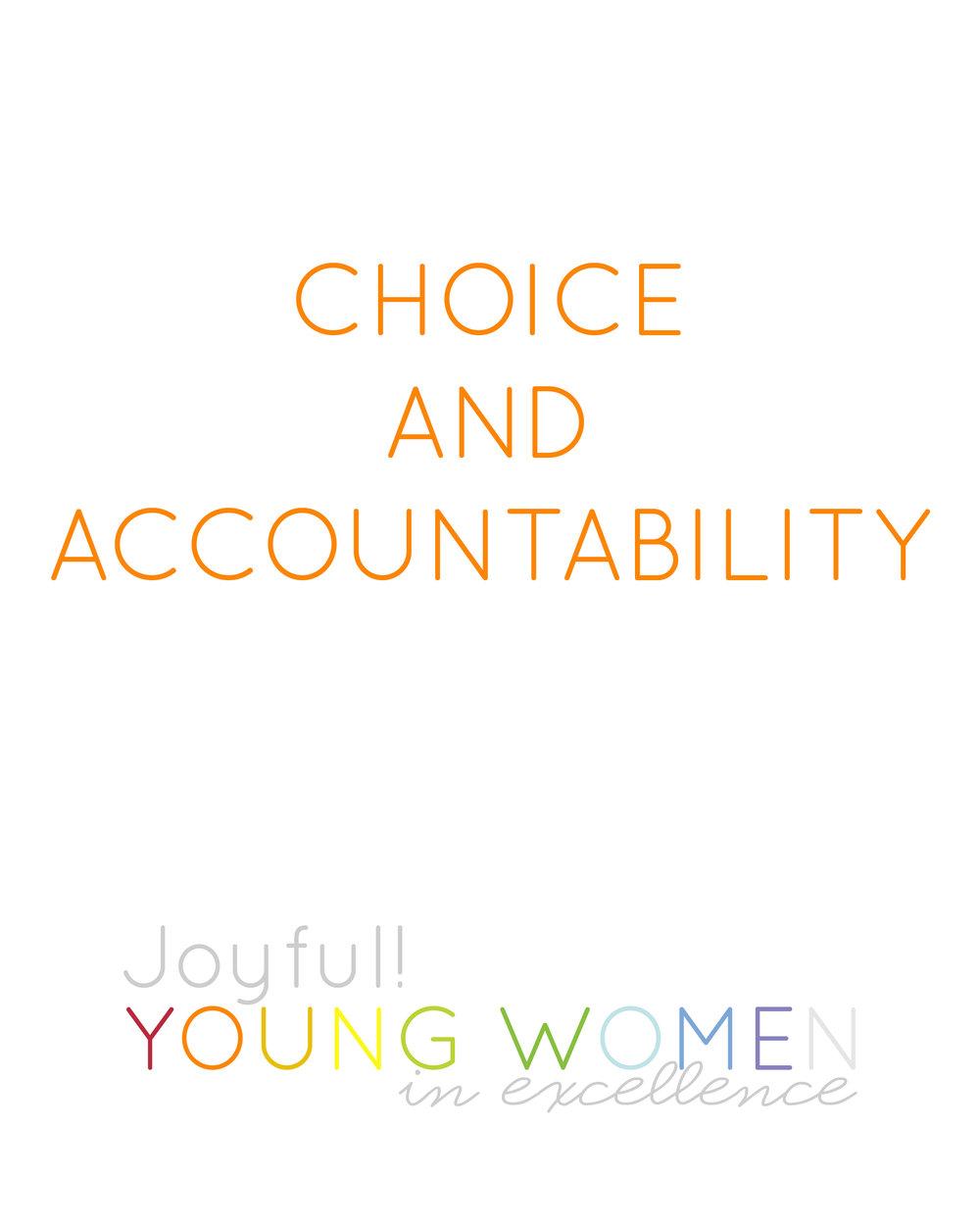 Amber Brittain-Hale November 2016 Choice and Accountability.jpg