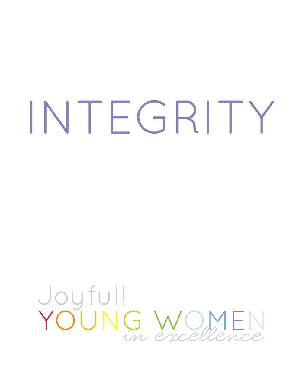 Amber Brittain-Hale November 2016 Integrity.jpg