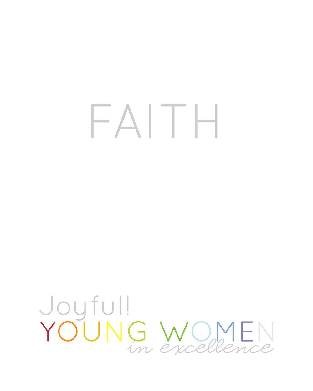 Amber Brittain-Hale November 2016 Faith.jpg