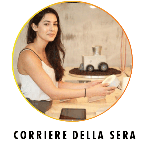 LENA-CORRIEREDELLASERA.png