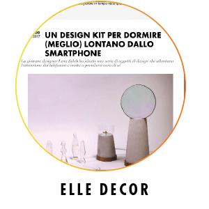 LENA-ELLEDECOR.png