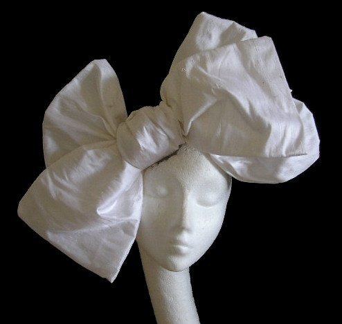 etsyfavorites: Etsy * Hats by Cressida's Bow