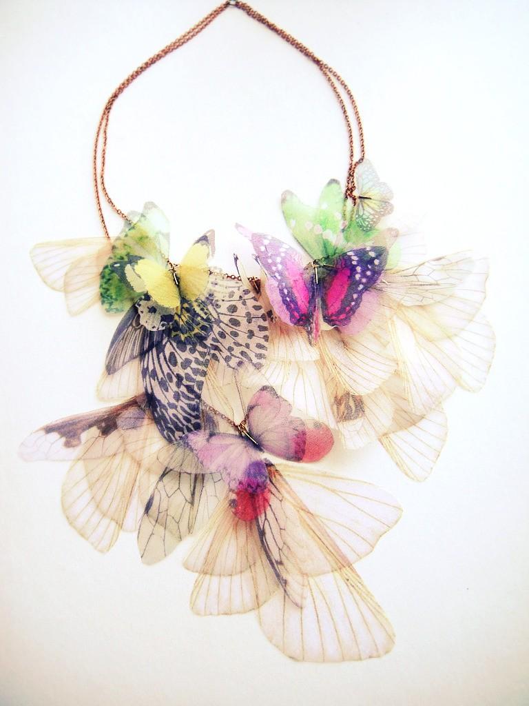 jewelera.etsy.com