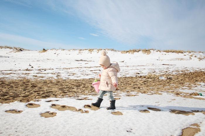 snowandsand1.jpg