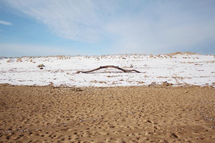 snowandsand5.jpg