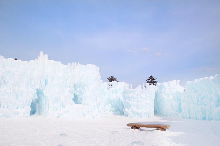 icecastles20182.jpg