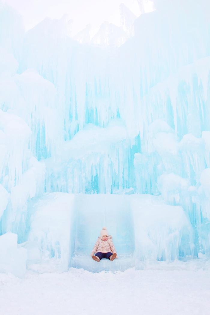 icecastles20183.jpg