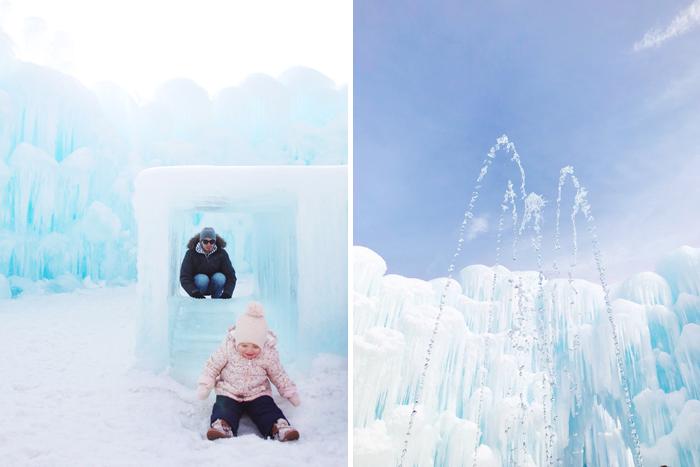 icecastles20184.jpg