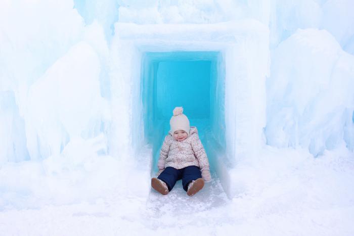 icecastles20186.jpg