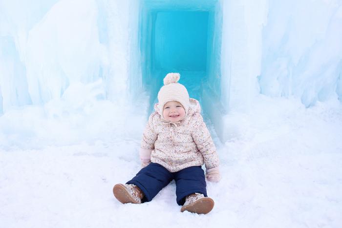 icecastles20187.jpg