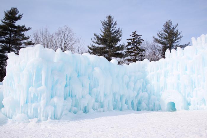 icecastles20188.jpg