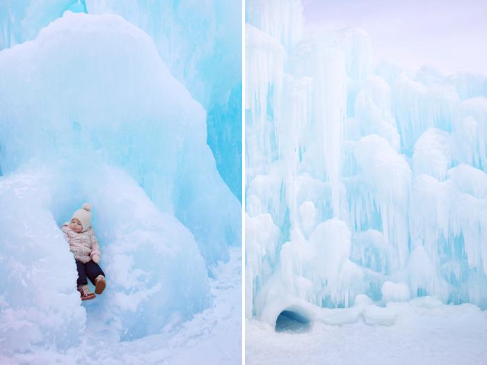 icecastles201811.jpg