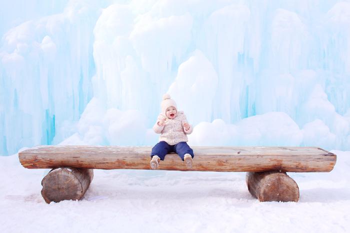 icecastles201814.jpg